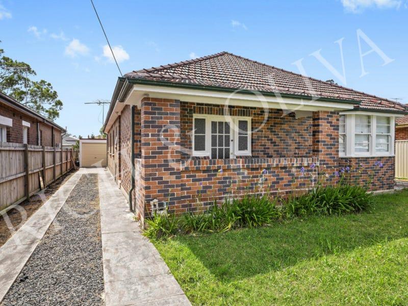 18 Rawson Street, Croydon Park, NSW 2133