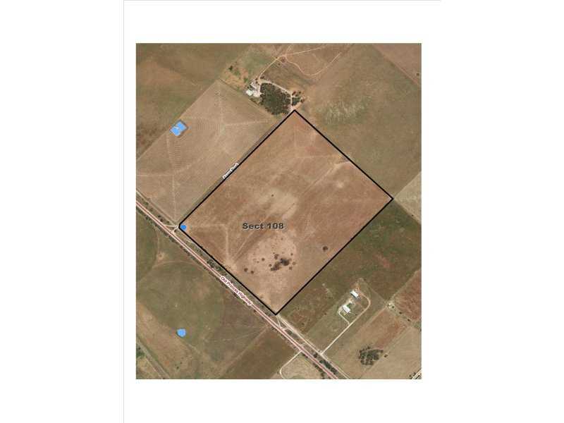 Address available on request, Murray Bridge, SA 5253