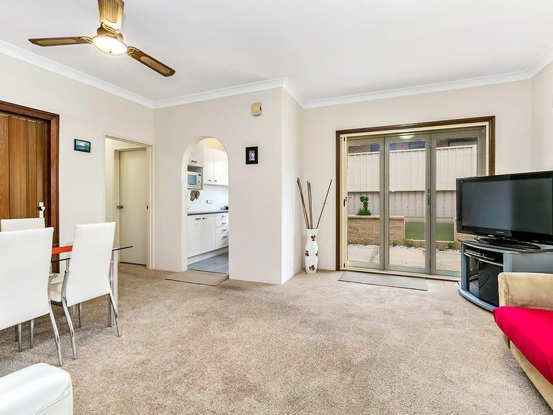 3/26 Albert Street, Bexley, NSW 2207