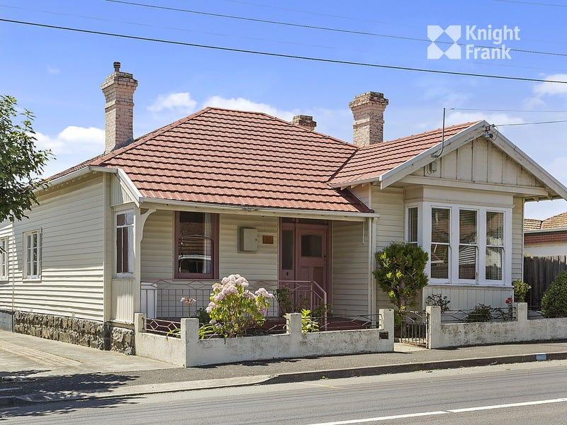 57 Regent Street, Sandy Bay, Tas 7005