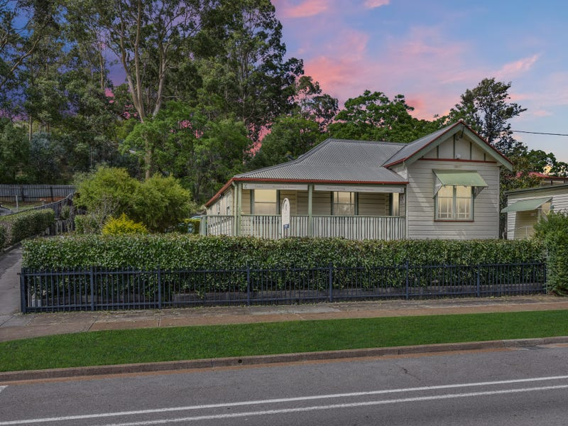 12 Cumberland Street, Cessnock, NSW 2325
