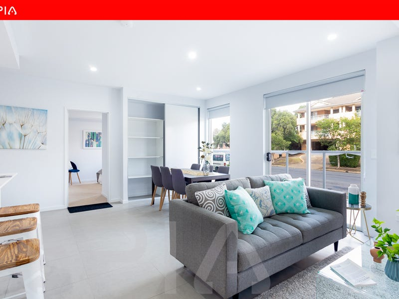 39 William Street, Granville, NSW 2142