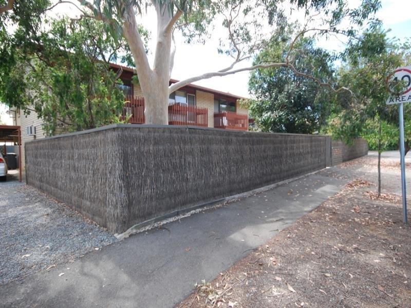 2/20 Osmond Terrace, Fullarton, SA 5063