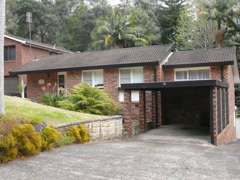 Address available on request, Wyoming, NSW 2250