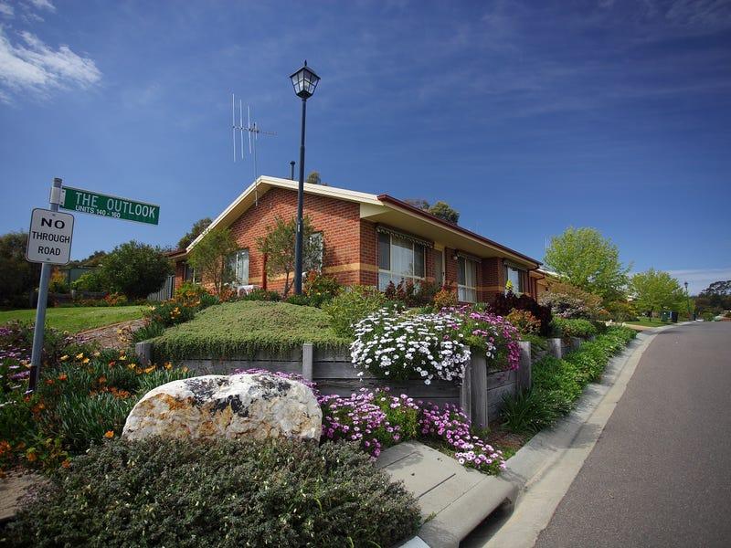 33-53 Mandurang Road, Spring Gully, Vic 3550