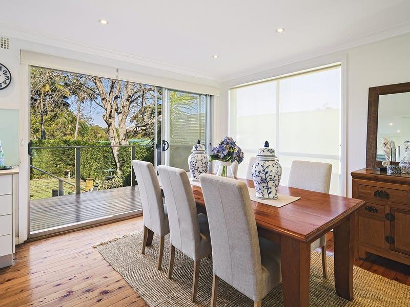 3 Finian Avenue, Killarney Heights, NSW 2087