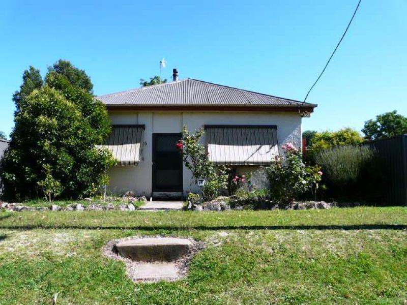 15 Bryant Street, Bathurst, NSW 2795