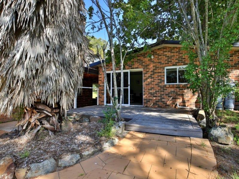 52a Jenanta Dr, Kangaroo Valley, NSW 2577