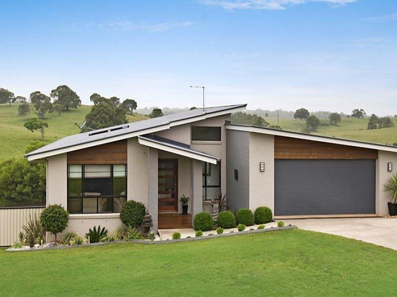 36 Toongahra circuit, Lismore, NSW 2480