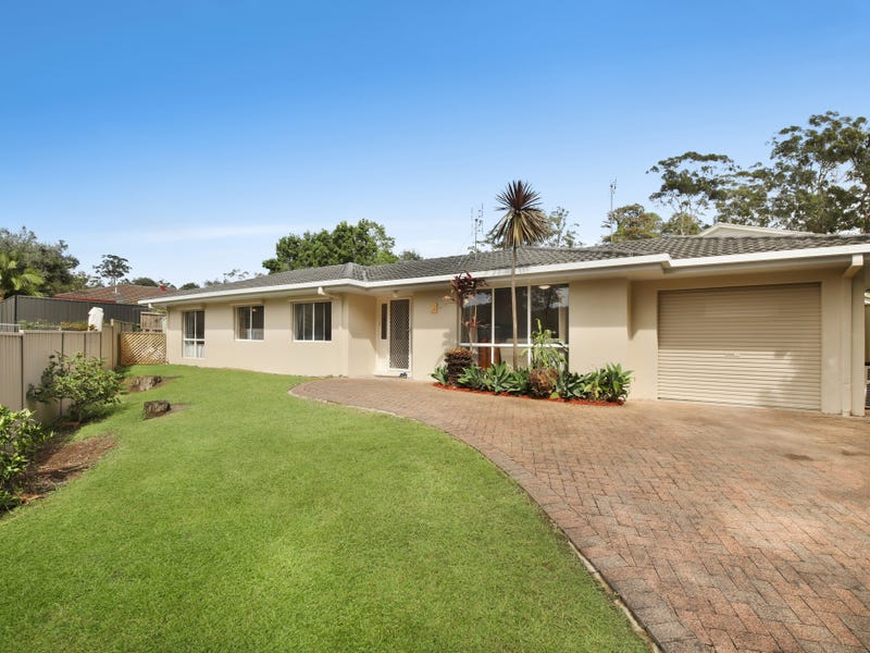 84 James Sea Drive, Green Point, NSW 2251
