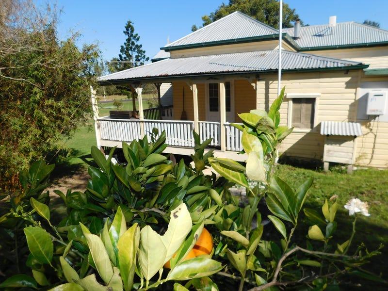 50 Sandilands Street, Mallanganee, NSW 2469