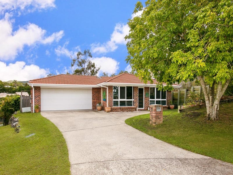35 Dulhunty Way, Tallai, Qld 4213