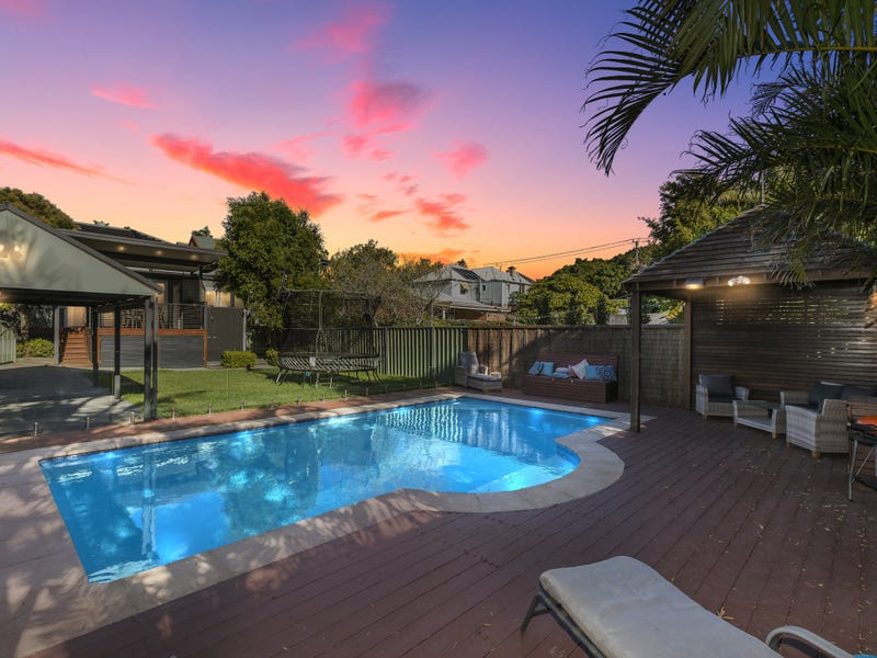 90 Bruce Street, Cooks Hill, NSW 2300