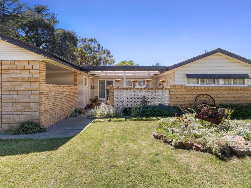 15 Duke Street, Goulburn, NSW 2580
