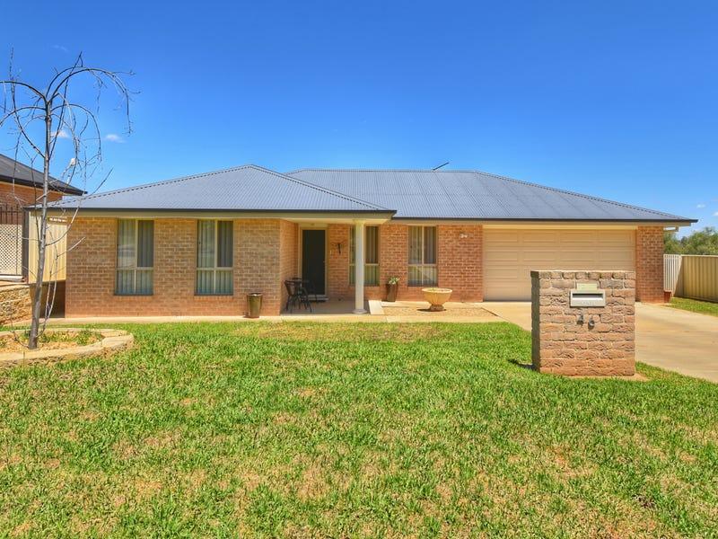 46 Taragala Street, Cowra, NSW 2794