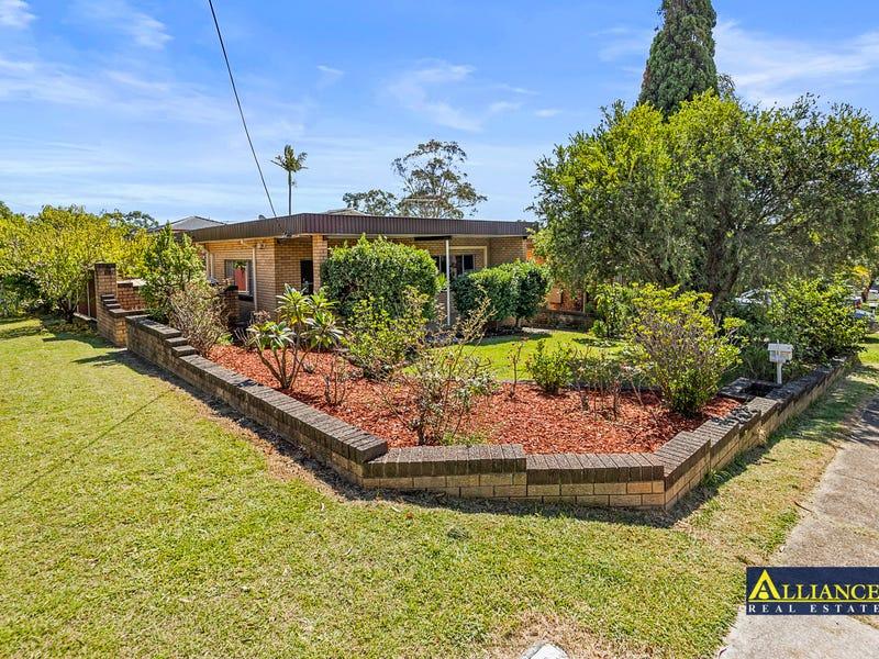 64 Lucas Road, East Hills, NSW 2213