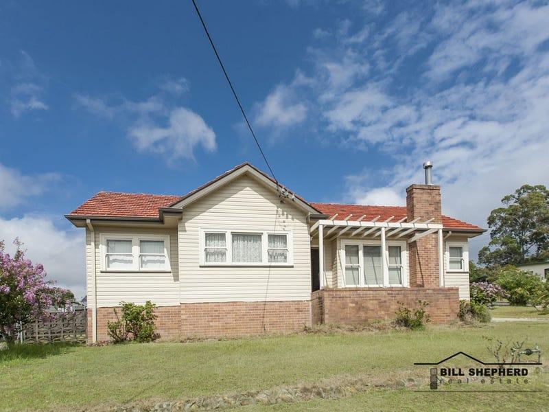 17 Ridley Street, Edgeworth, NSW 2285