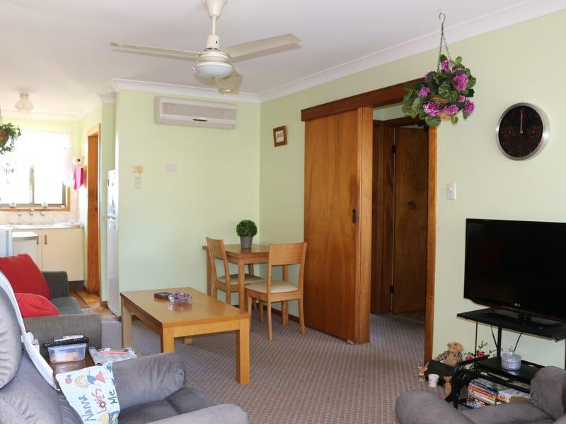 3/48 Richardson Street, Wingham, NSW 2429