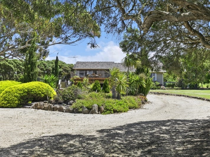 190 Duffields Road, Jan Juc, Vic 3228
