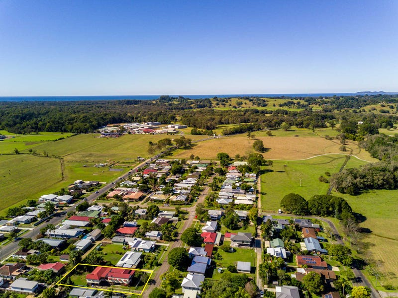 40 New City Road, Mullumbimby, NSW 2482