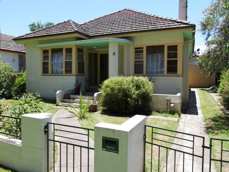 219 Browning Street, Bathurst, NSW 2795