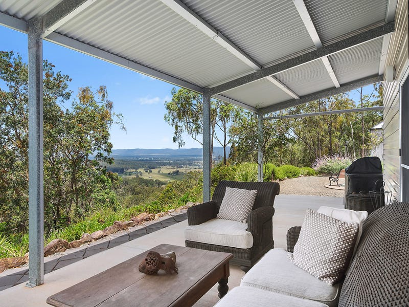 225 Mount Baker Road, Mount View, NSW 2325