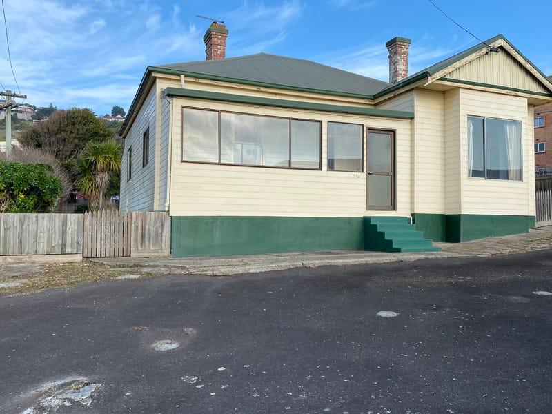 44 North Terrace, Burnie, Tas 7320