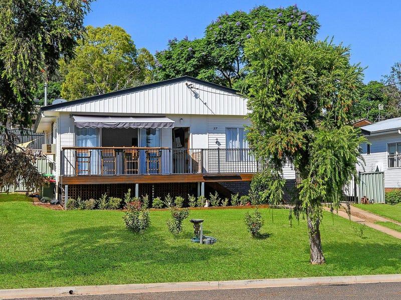 37 Fairview Street, Gunnedah, NSW 2380