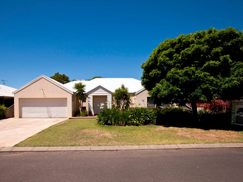 12 Toddy Place, Dunsborough, WA 6281