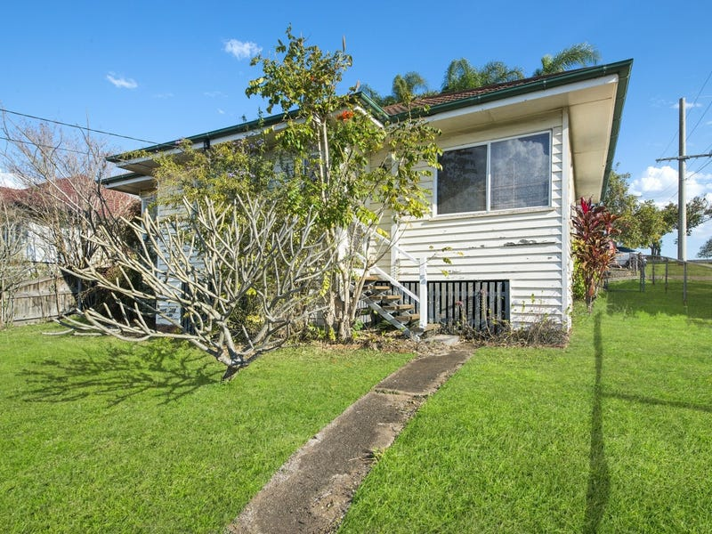 38 Rilatt Street, Wavell Heights