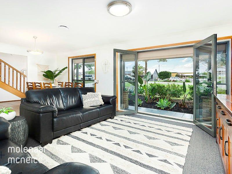 153 Parkes Street, Helensburgh, NSW 2508