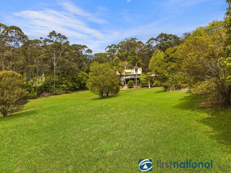 501 The Entrance Road, Erina Heights, NSW 2260