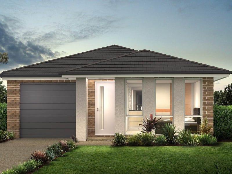 19 Golden Whistler Avenue, Aberglasslyn, NSW 2320