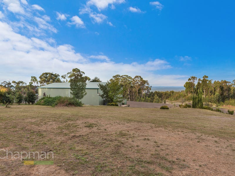 723-769 Hawkesbury Road, Hawkesbury Heights, NSW 2777