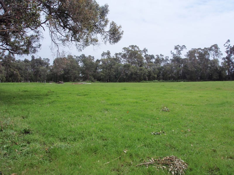 Lot 79 Markey Road, Anniebrook, WA 6280