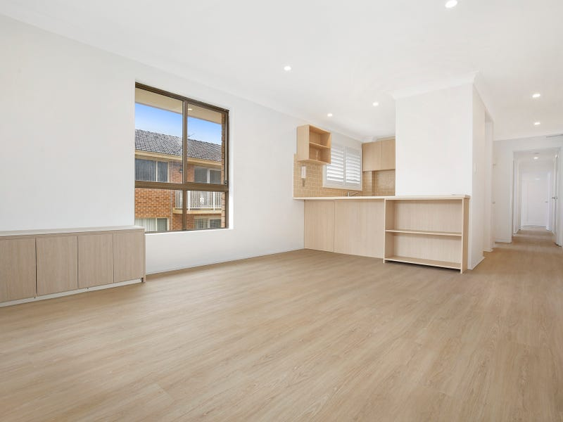 6/17 Smith Street, Wollongong, NSW 2500