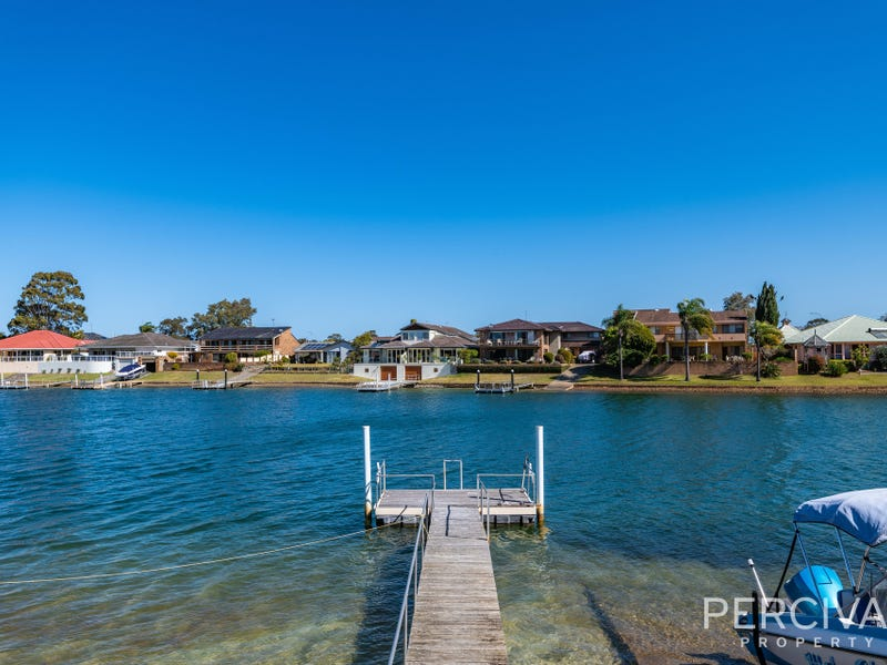 6A River Park Road, Port Macquarie, NSW 2444