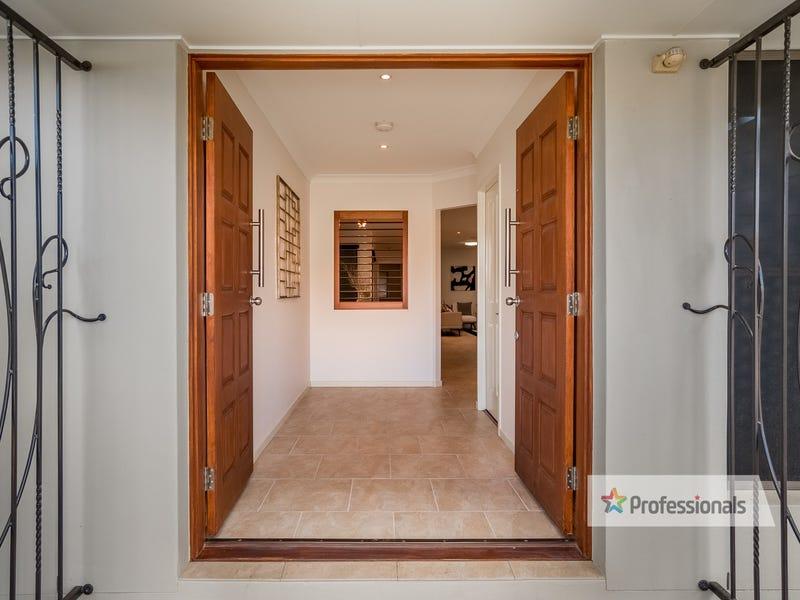 3 Annie Place, Kuraby, Qld 4112