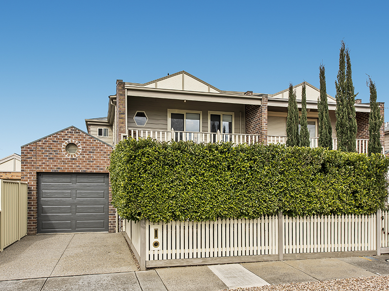113 Pannam Drive, Hoppers Crossing, Vic 3029