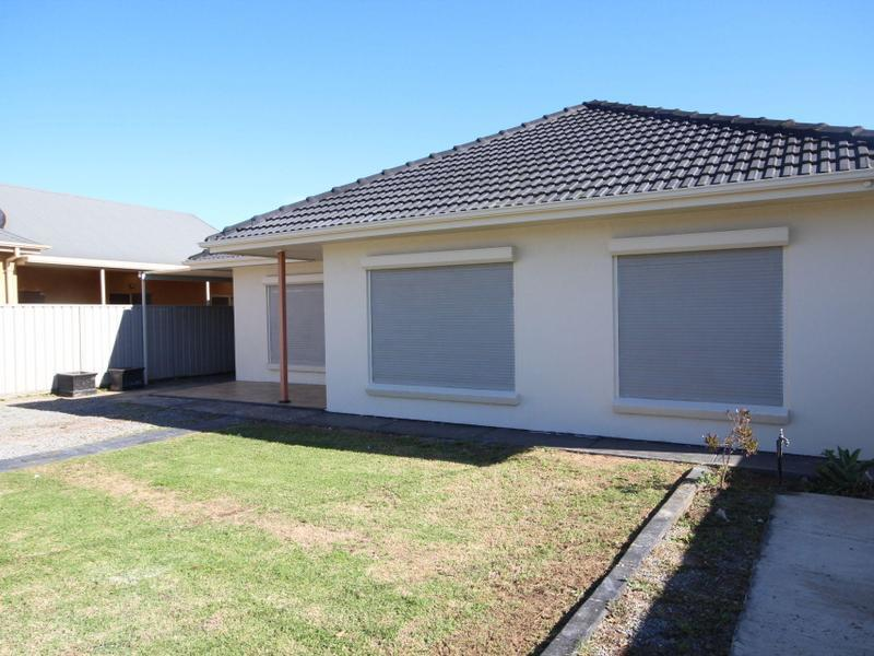 16 Norman Street, Findon, SA 5023