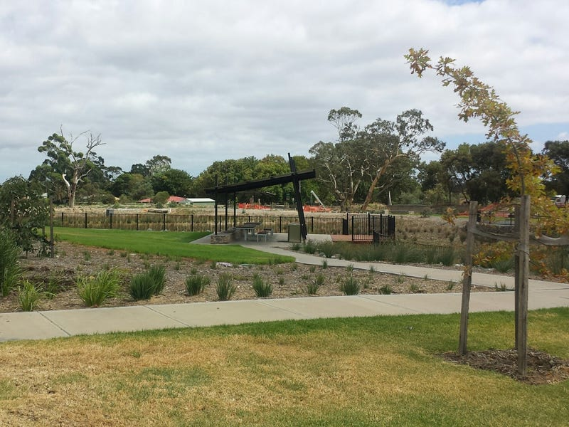 Lot 199, Aurora Circuit, Meadows, SA 5201