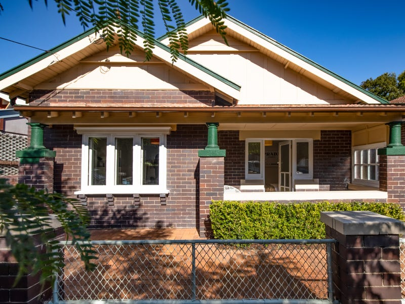 10 Harrington Street, Enmore, NSW 2042