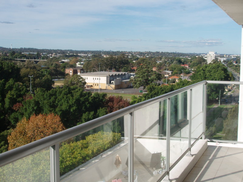 802 31 Hassall St Parramatta Nsw 2150 Property Details