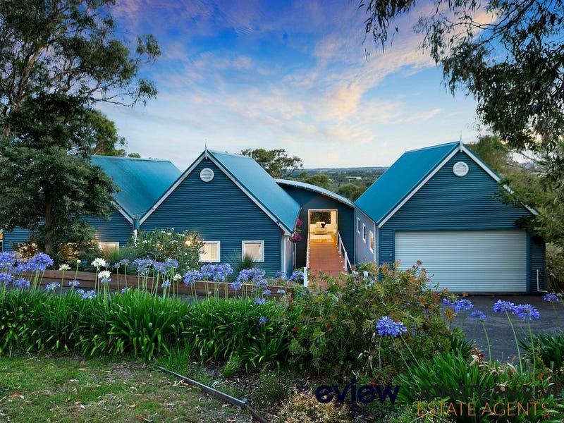 18-20 Eumeralla Grove, Mount Eliza, Vic 3930
