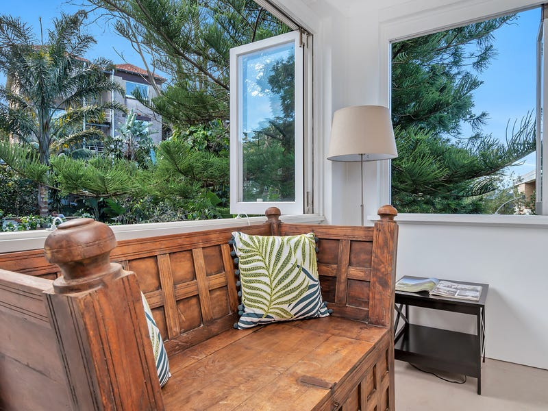 11/226 Old South Head Road, Bellevue Hill, NSW 2023