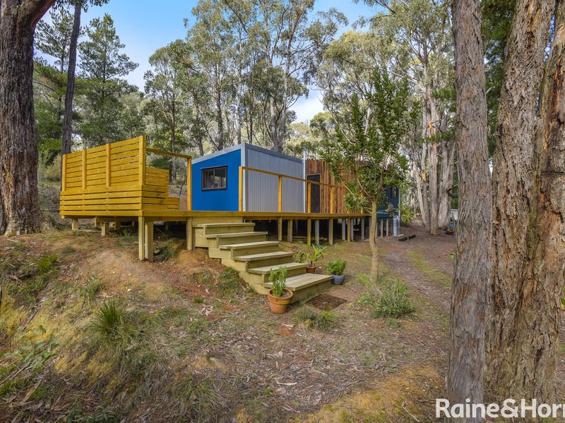 270 Scobles Road, Drummond, Vic 3461