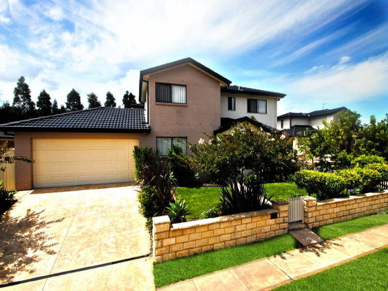 1/44-46 Macdougall Crescent, Hamlyn Terrace, NSW 2259