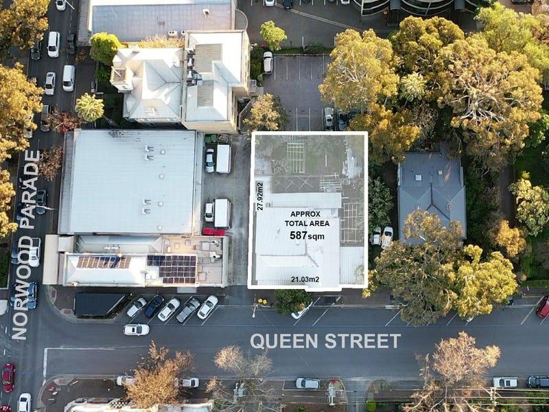 57 Queen Street, Norwood, SA 5067