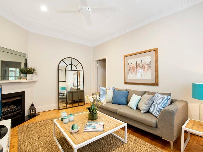 25 Nancy Street, North Bondi, NSW 2026