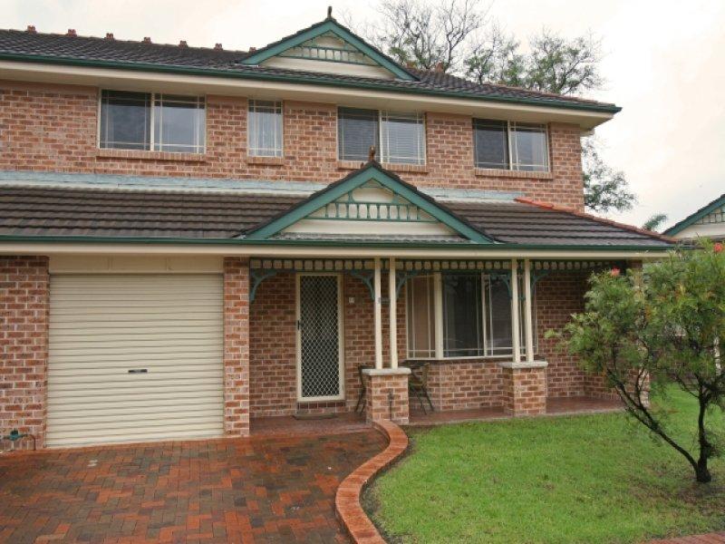 11/456 Cranebrook Road, Cranebrook, NSW 2749